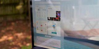 MS「Windows 11を手動で入れた古いPCにはアップデート提供しない」可能性を表明 - Engadget