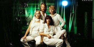 ABBAが40年ぶりに新曲公開 世界的ポップグループが活動再開   NHKニュース