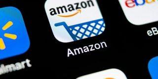 Amazon、強気のアカウント大量閉鎖で中国越境ECに激震 リストラ・休業も | 36Kr Japan