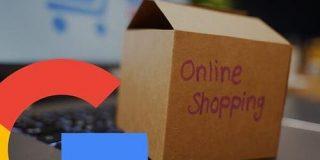 小さなECサイトの上位表示は難しい? それでもやるべき商品詳細ページのSEO | 海外SEO情報ブログ