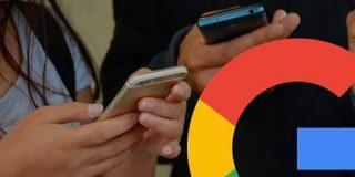 Google、ページエクスペリエンスアップデートの展開を完了 | 海外SEO情報ブログ