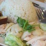 海南鶏飯の歴史-シンガポールとマレーシアの「チキン論争」 – 歴ログ