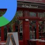 Googleマイビジネスの投稿をナレッジパネルから作成する & サイト管理者の廃止 | 海外SEO情報ブログ