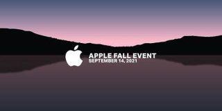 来週のAppleイベントで何が発表される?iPhone 13、Apple Watch 7そして新AirPodsとMac登場のウワサ | TechCrunch