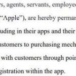 Epic対Apple訴訟に判決 Appleにアプリ内購入の強制禁止命令もEpicは控訴か – ITmedia