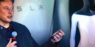 天才起業家イーロン・マスク氏の大風呂敷を振り返る「Tesla Bot」でも強気の展望 - CNET