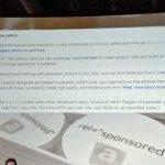 インハウスSEOで意識していること | CyberAgent SEO Information