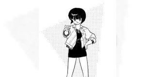 高橋留美子先生が突如明かした「らんま1/2」なびきと九能の関係 - Togetter