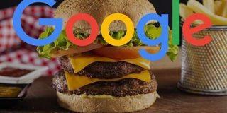 10年のときを経てGoogle検索にインデント結果が復活 | 海外SEO情報ブログ