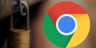 Chrome94がセキュリティ強化 非HTTPSページへのアクセスを拒否 | 海外SEO情報ブログ