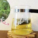 【スギナ茶】雑草からお茶が作れるって本当? とっても簡単な作り方もご紹介するぞ!   ロケットニュース24