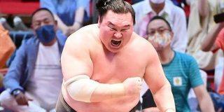 【速報】白鵬引退 : 日刊やきう速報