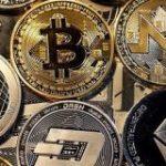 中国が暗号資産の取引は「違法」として全面禁止、海外取引所やマイニング企業も規制へ   TechCrunch