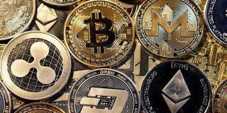 中国が暗号資産の取引は「違法」として全面禁止、海外取引所やマイニング企業も規制へ | TechCrunch