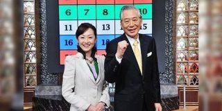 アタック25が最終回を迎えた事で昭和テレビ文化で残っていた「視聴者参加型クイズバラエティ」というジャンルがテレビから遂に消えた - Togetter