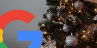 ユーザーの検索意図は時間とともに変化し、それに合わせて検索結果も自動的に変わる | 海外SEO情報ブログ