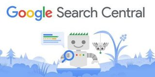 eコマースサイトのURL構造を設計する   Google 検索セントラル     Google Developers