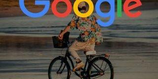 MUMとGoogleレンズを連携した革新的な検索機能をGoogleが導入予定 | 海外SEO情報ブログ