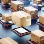 アマゾンとヤマト、販売事業者向け「マーケットプレイス配送サービス」特別運賃で商品お届け – CNET
