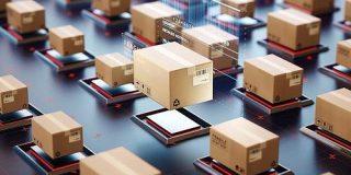 アマゾンとヤマト、販売事業者向け「マーケットプレイス配送サービス」特別運賃で商品お届け - CNET