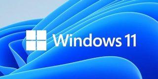 Windows 11非対応のPCでもアップグレードできる方法を米Microsoftが紹介 ただし自己責任 - ITmedia