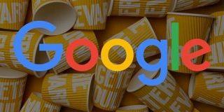 Google検索のAbout this resultがさらに多くの情報を提供する #SearchOn | 海外SEO情報ブログ