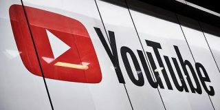 YouTubeが動画をより身近なものにするキャプション機能を多面的に充実   TechCrunch