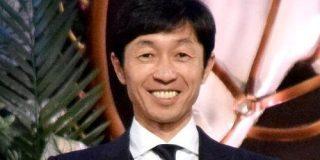 武豊「ウマ娘おじさん」の呼び名に喜び コンテンツの盛り上がりは「競馬の世界にとっても非常に良い」   ORICON