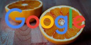 Google、タイトルリンクとスニペットの技術ドキュメントを分割 | 海外SEO情報ブログ