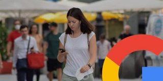 Google、モバイル検索に無限スクロールを導入。下位ページでもクリック率アップするかも | 海外SEO情報ブログ