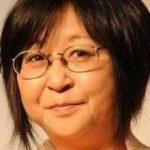 「うる星やつら」高橋留美子氏、手塚治虫さんに続き米ハーベイ賞殿堂入り : 日刊スポーツ