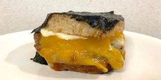 【ガチ検証】ロッテリアも「米バーガー」に参入! マックとモスと食べ比べた結果 → あいつだけバグってた   ロケットニュース24