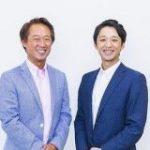 元DeNA代表の守安氏、バイトマッチング「タイミー」の取締役COOに就任 – ITmedia