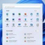 【朗報】Windows 11上でAndroidアプリがいい感じ動くと判明 : IT速報