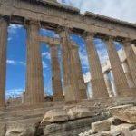【悲報】ギリシャ人は『聖闘士星矢』をほぼ知らない | ロケットニュース24