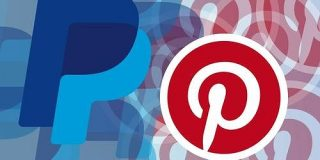 PayPal、Pinterest買収を検討か | TechCrunch