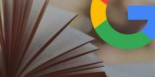Google検索の連続スクロールの日本への導入はいつ?表示回数やCTRへの影響は? | 海外SEO情報ブログ